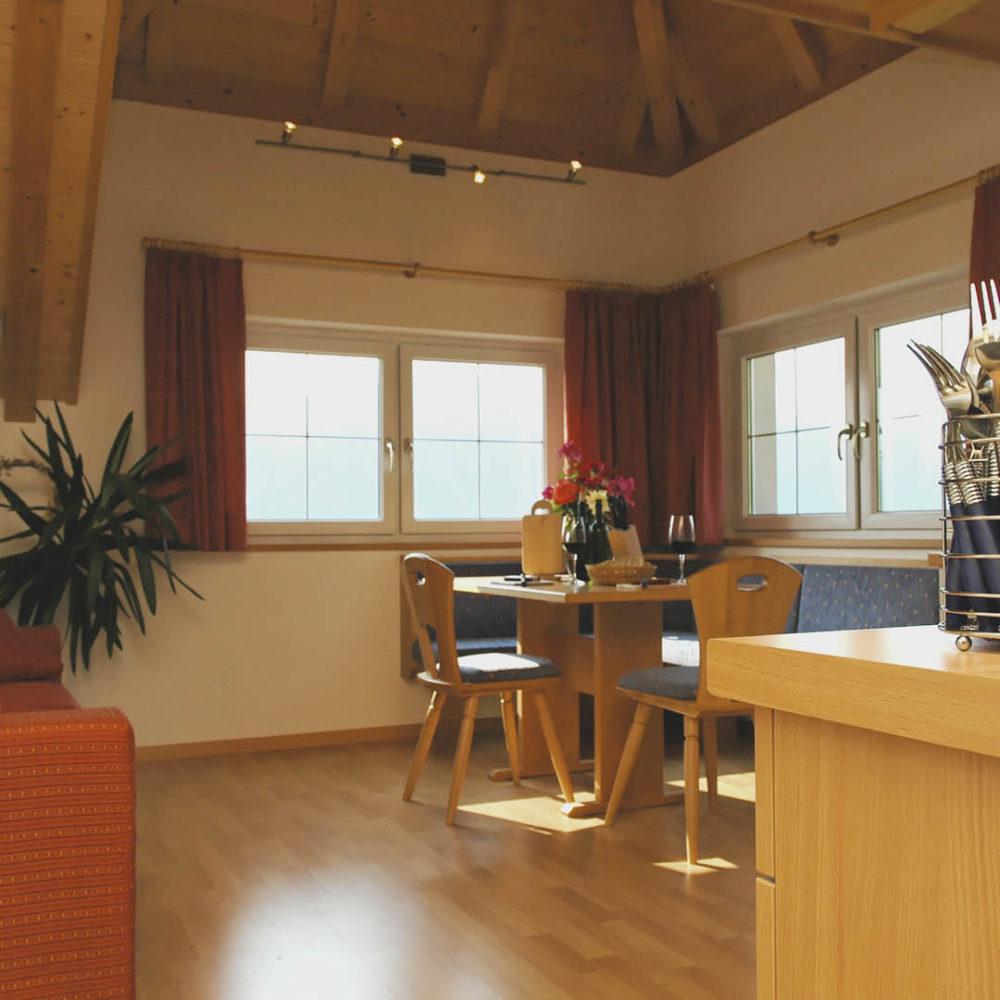 weissburgunder 1000x1000 - Appartamento Weissburgunder
