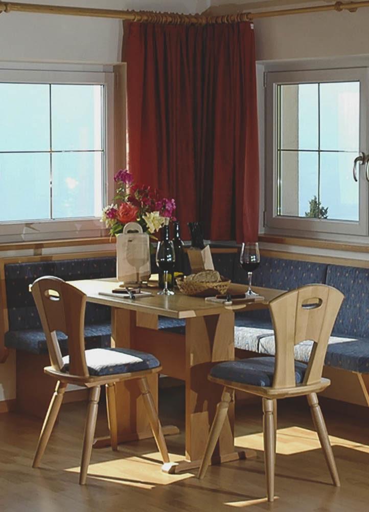 weissburgunder kueche 722x1000 - Appartamento Weissburgunder
