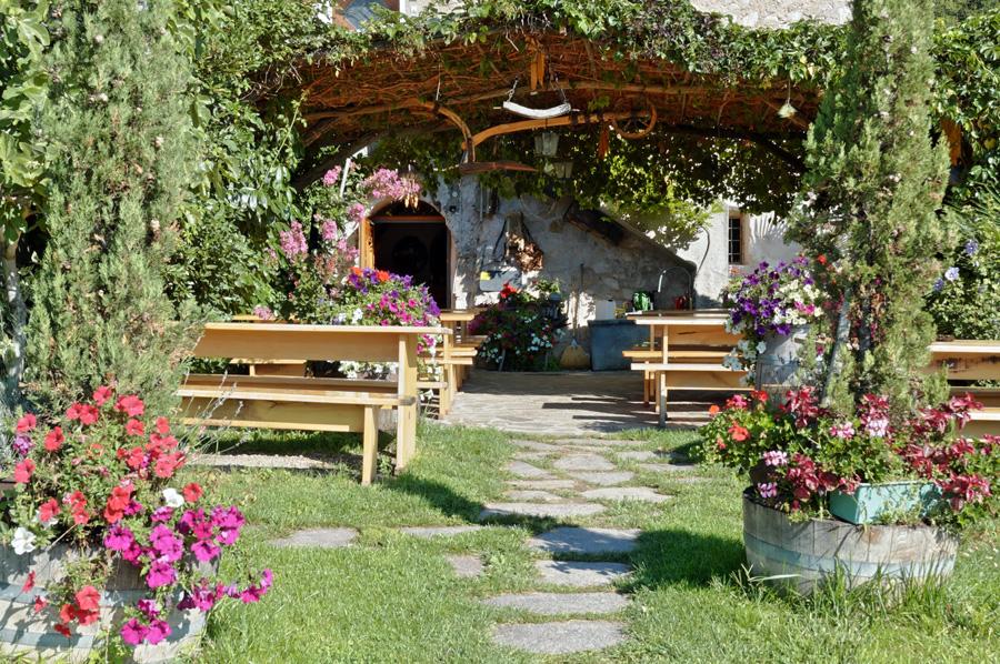 santlhof 20110816 1932602238 - Bildergalerie