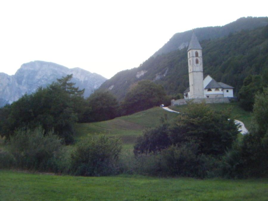 santlhof 20111214 1776958551 - Bildergalerie